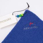 firmagave_mosaikk